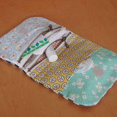 雑貨と服の型紙ショップ