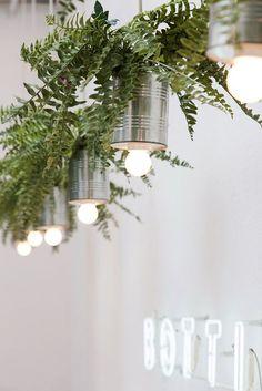 Botti store by Suite Architects, São Paulo – Brasil Commercial Interior Design, Commercial Interiors, Visual Merchandising, Shop Lighting, Pendant Lighting, Store Interiors, Arte Floral, Design Furniture, Retail Design