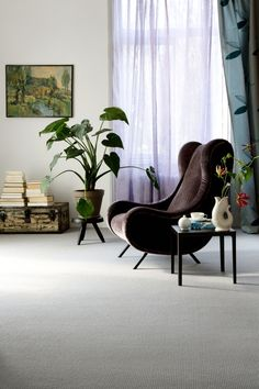 Bloomsbury, Grey Carpet, Accent Chairs, Cottage, Couch, Bedroom, Modern, Carpets, Collection
