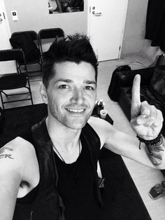 Danny - The Script Why I Love Him, My Love, Hug Me Please, Danny The Script, Danny O'donoghue, Daniel Johns, One Republic, Soundtrack To My Life, Big Hugs