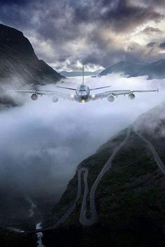 A380 #aviationpilotsky