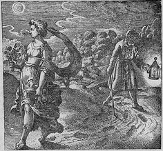 FIRST QUARTER MOON in GEMINI in trine to Mercury in Aquarius and the North Node of the Moon in Libra. Earlier the Gemini Moon was in square to Neptune in Pisces and the Sun became conjunct Neptune in Pisces. Venus and Mars are still conjunct in Aries...