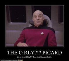 Die 133 Besten Bilder Von Star Trek Funnys Star Trek Star Wars