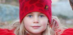 Little Scandinavian