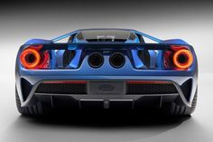 Ford Mustang Gt   Cast Car Model By Maisto Ford Gt Pinterest Ford Gt  Ford Mustang And Ford