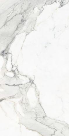 Dorado Porcelain Calacatta Look Tile Interior Design Tips, Bathroom Interior Design, Design Ideas, Wallpaper Dorado, Kitchen Remodel Cost, Vitrified Tiles, Glazed Tiles, Unique Faces, Tiles Texture