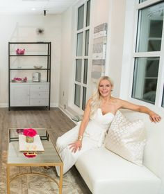 Talking Renewal and Rejuvenation with JoBrent Austin-Diehl of Infinity Medspa - QC Exclusive Beauty Habits, New Opportunities, Laser Hair Removal, Dancing With The Stars, Best Self, Health And Beauty, Infinity, Infinite