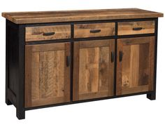 Home Furniture Layout Key: 1370575843 Amish Furniture, Diy Pallet Furniture, Furniture Layout, Kitchen Furniture, Rustic Furniture, Furniture Decor, Urban Furniture, Furniture Design, Outdoor Furniture