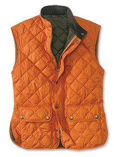 Elevate your outfit with this warm, dapper herringbone tweed vest for men. Plaid Fashion, Mens Fashion, Ankle Boots With Jeans, Tweed Vest, Herringbone Vest, Anorak Jacket, Barbour, Casual Wear, Winter Jackets
