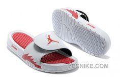 Big Discount 66 OFF Cheap Jordans For Sale New Jordans And Air Retro Jordans 87KYm
