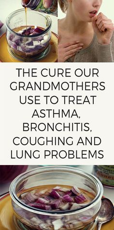 Natural Remedies For Sinusitis Traditional Remedy for Asthma, Bronchitis, Cough Allergy Remedies, Health Remedies, Herbal Remedies, Flu Remedies, Cold And Cough Remedies, Holistic Remedies, Bronchitis Remedies, Bloating Remedies, Cooking With Turmeric