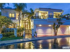 Stunning Newport Home for more info please visit http://www.themercedesgroup.com/