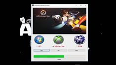 Overwatch Key Generator CD Activation License Keys Download. In this article, I am will share Overwatch key generator for nothing. It is proper for Xbox 360, PlayStation, and PC. This generator scrap beta keys and un