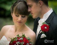 Grattis Fotograf Pia Larsson. Fotograf Pia Larsson Malmö har fotograferat månadens brudpar för september 2014. Christina Heander och Jonas Larsson PåNygifta.se kan alla ha sin bröllopsannons gratis. På www.nygifta.se  hittar du fler brudpar och mer om bröllop.