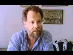 Íntegra da entrevista com Hélio Luz, ex-chefe da Polícia Civil do Rio de Janeiro, realizada em maio de 1997 para o documentário Notícias de uma Guerra Partic...