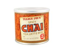 All the Trader Joe's Foods, Ranked via @PureWow