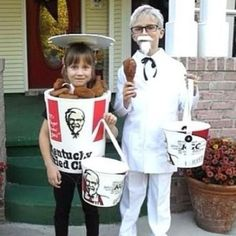 Funny pictures about Best costume ever. Oh, and cool pics about Best costume ever. Also, Best costume ever photos. Diy Halloween Costumes For Kids, Cute Costumes, Halloween Kostüm, Holidays Halloween, Costume Ideas, Halloween Couples, Creative Costumes, Funniest Costumes, Costumes 2015