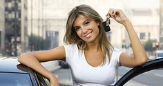 Why people select #OnlineCarLoan companies?  We are E-Commerce based Company which helps you to provide best finance option Visit...  http://onlinecarloan.blogspot.com/2015/02/why-people-select-online-car-loan.html