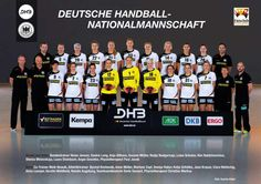 Handball-EM: Deutsches Frauen-Nationalteam in Stagnationsphase – bilanzierende Gedanken #sport4final #ehfeuro #ehfeuro2014 #handballem #handballem2014