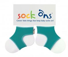 7 Genius Baby Products to Make Your Day Easier - The Best Baby Registry Blog