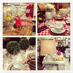 Silent Sunday – NYC Apple Today, Claire, Table Settings, Place Settings, Tablescapes