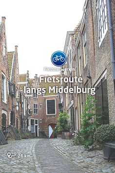 Get free Outlook email and calendar, plus Office Online apps like Word, Excel and PowerPoint. Sign in to access your Outlook, Hotmail or Live email account. Walking Routes, Staycation, Backpacking, Netherlands, Holland, Bali, Multi Story Building, To Go, Hiking