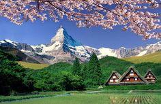 まるで日本昔話!世界遺産、白川郷へ行くべき10の理由 | RETRIP