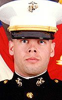 Donald R. McGlothlin who selflessly sacrificed his life fourteen years ago today in Iraq for our great Country on Nov. Please help me honor him so that he is not forgotten. Afghanistan War, Iraq War, Usmc, Marines, In Your Honor, Camp Pendleton, My Marine, Fallen Heroes, Real Hero