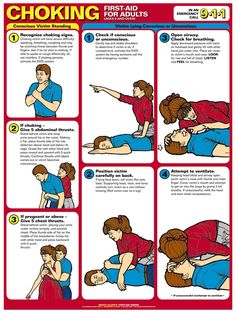 Printable First Aid And Cpr                                                                                                                                                                                 More