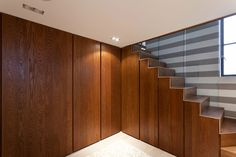 Original Conversion: A Water Tower Into A Luxury Home, London