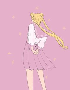 Discovered by BadGirlSagi. Find images and videos about text and sailor moon on We Heart It - the app to get lost in what you love. Sailor Moons, Arte Sailor Moon, Sailor Moon Usagi, Wallpapers Sailor Moon, Sailor Moon Wallpaper, Cute Wallpapers, Princesa Serenity, Sailor Moon Kristall, Sailor Moon Aesthetic