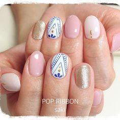 Nails pedicure 28 Ideas Pedicure Designs White Spring Nails For 2019 28 Ideas Pedicure Designs White Spring Nails For 2019 Manicure, Pedicure Designs, Pedicure Ideas, Nagellack Trends, Prego, White Nail Designs, Super Nails, Nagel Gel, White Nails