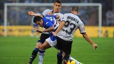 Sampdoria-Atalanta 1-0: il tabellino della gara