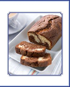 Entenmanns cinnamon apple swirl loaf everything entenmanns entenmanns marble loaf cake publicscrutiny Choice Image