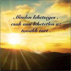 Buddhism, Favorite Quotes, Einstein, Touch, Running, Humor, Motivation, Nice, Heart