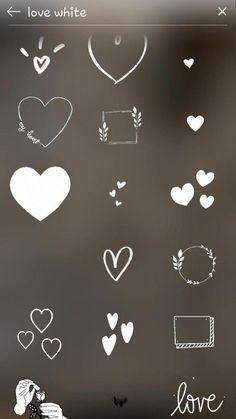 Instagram Blog, Instagram Emoji, Instagram Editing Apps, Iphone Instagram, Instagram Frame, Story Instagram, Instagram And Snapchat, Instagram Quotes, Motif Photo