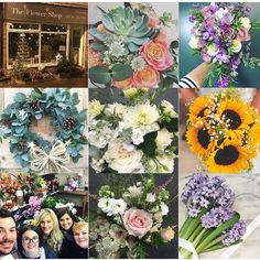 2016 you have been an absolute star.  our 9 top Instagram posts of the year.  Looking back and reminiscing....January saw that start of my new business there's been lots of beautiful weddings through the year we have lots of beautiful brides booked in for 2017 and even 2018 I've met and worked with some great suppliers in the industry we showcased at The Great Yorkshire Show and was part of the team for winning best dressed stand lots of new opportunities with photo shoots and workshops…