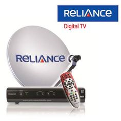 Reliance Digital TV offers a consistent viewing and saves you from cable anguishes like channel shifting and service breakdown. Customers can enhance their entertainment by choosing any channel pack offered by Reliance Digital TV. It offers a comprehensive suite of more than 250 channels. With Reliance Digital TV, you can pick those channels that suit you best. Logon to www.paywise.co.in and get your recharge done