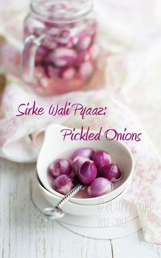 sirke-wali-pyaz-pickled-onion-4.jpg