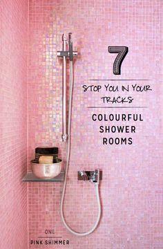pretty-pink-bathroom..