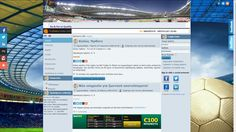 betting advise