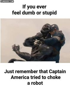 Marvel is at the top of ladder when it comes to movies. Out of these amazing movies of marvel, we can make as many memes as we want to because memes will be perfect at topics which are famous worldwide. Here are 22 Marvel memes clean. Avengers Humor, Marvel Jokes, Funny Marvel Memes, Dc Memes, Crazy Funny Memes, Really Funny Memes, Stupid Funny Memes, Funny Relatable Memes, Funny Comics