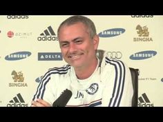 Jose Mourinho declined to confirm whether Chelsea are considering a renewed attempt to sign Wayne Rooney in January. Mourinho made no secret of his desire to. Wayne Rooney, Cristiano Ronaldo, Investigations, Lol, Mens Tops, Africa, Madrid, Study, Fun