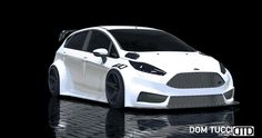 Ford will present at SEMA about 50 models of amazing cars. We will see both old and new models of the Ford Mustang, Fusion Sport, Fiesta and Focus. Ford Fiesta Modified, Ford Fusion Custom, Fusion Sport, Ford Fiesta St, Automobile Industry, Ford Focus, Amazing Cars, Lineup, Ford Mustang