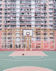 Stunning Urban and Lifestyle Instagrams by Victor Cheng #inspiration #photography