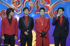 Ken Chu, Vic Chou, Jerry Yan, F4 Meteor Garden, Drama Series, Having A Crush, Childhood Memories, How To Look Better, Music Videos