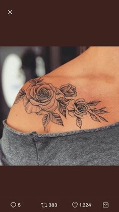 (notitle) – Montserrat Lognonne – new trend 2019 Tattoo Designs (notitle) – … Tattoo Femeninos, Bone Tattoos, Tattoo Hals, Piercing Tattoo, Tattoo Fonts, Finger Tattoos, Body Art Tattoos, Girl Tattoos, Small Tattoos