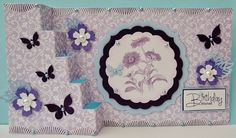 Made for Crealies http://cottonberrycreations.blogspot.co.uk/