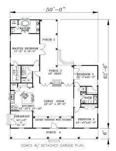 15 do it yourself stunning designer bathrooms 7 bathroom layout floor plan image of the pleasant view solutioingenieria Gallery
