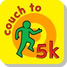 Couch to 5K - Live W